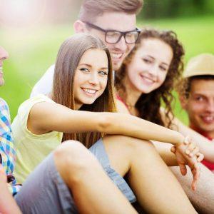 Zašto ići na ljetni jezični tečaj u inozemstvu?