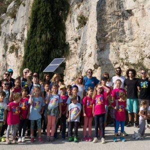 Ljubitelji prirode osmislili program za djecu i osobe s invaliditetom