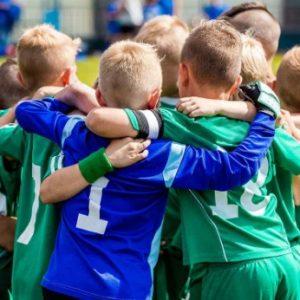 Bliži se četvrti Dalmatinko Cup, međunarodni nogometni turnir na kojem će nastupiti čak 140 klubova