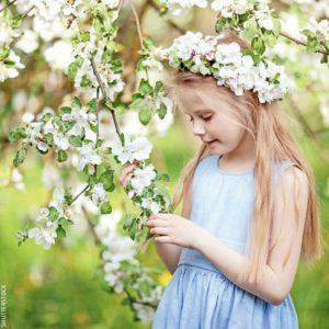 Djeca koja se igraju vani sretnija su i uspješnija